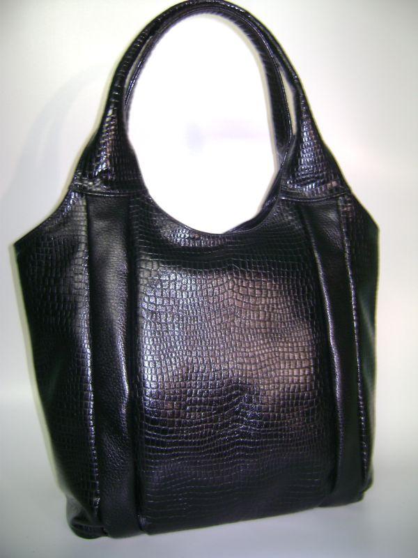 6403096f484f Maximumawolaing — Модные кожаные сумки и аксессуары