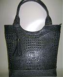 ФОТО №11 Производство и оптовая продажа кожаных женских сумок в Санкт-Петербурге