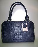 ФОТО №12 Производство и оптовая продажа кожаных женских сумок в Санкт-Петербурге