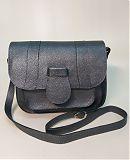 c0aade46a6bc ФОТО №1 Производство и оптовая продажа кожаных женских сумок в Санкт- Петербурге