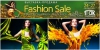 Фабрика Сумков/Sumkov участник FASHION SALE сентябрь 2015