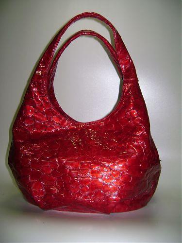 Каркасные женские сумки: клатчи в самаре, женский кошелек германия.